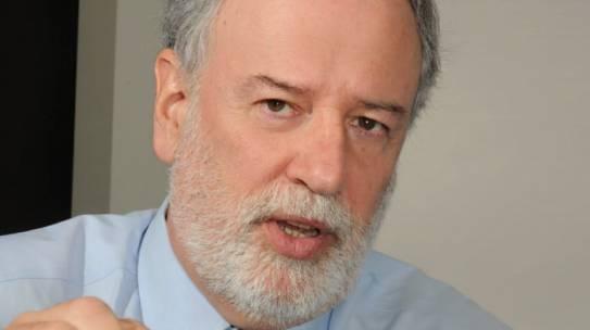 Nomination de Gilles Chevalier comme président du conseil d'administration de CALU